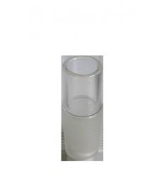 Phunnel Plug, skleněný