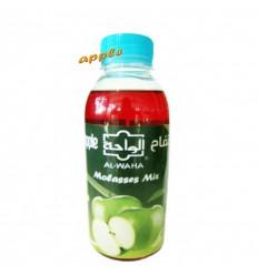 Al Waha, Apple, 250ml