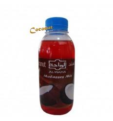 Al Waha ,Coconut, 250ml