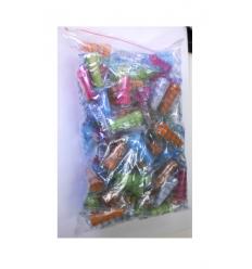 Náusutky vnitřní (100ks)