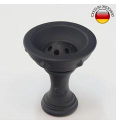 Saphire Power RT Blackend Korunka