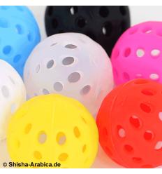 Difuzor ball, silikonový
