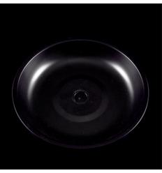 Talířek černí, 20cm