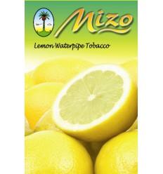 Tabák do vodní dýmky Nakhla Mizo Citron 50 g