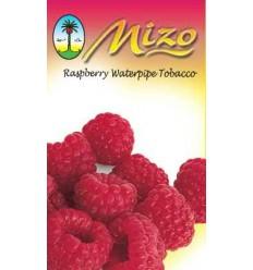 Tabák do vodní dýmky Nakhla Mizo Malina 50 g