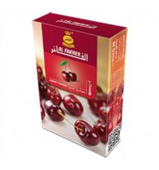 Al Fakher 23 Višeň - 50g, tabák do vodní dýmky