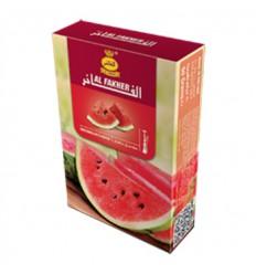 Al Fakher 30 Vodní Meloun 50g, tabák do vodní dýmky