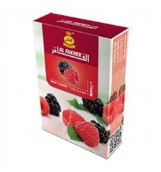 Al Fakher 60 Lesní směs - 50g, tabák do vodní dýmky