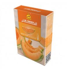 Al Fakher 40 Meloun - 50g, tabák do vodní dýmky
