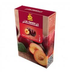 Al Fakher 14 Švestka - 50g, tabák do vodní dýmky