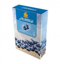 Al Fakher Borůvka - 50g, tabák do vodní dýmky