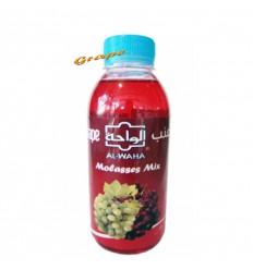 Kulfa, 250ml, melasa Al Waha
