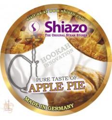 SHIAZO Jablečný koláč 250g