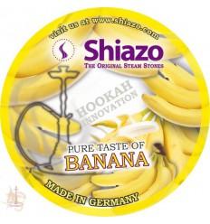 SHIAZO Banán 250g