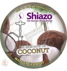 SHIAZO Kokos 250g