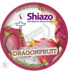 SHIAZO Dračí ovoce 250g