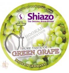 SHIAZO Zelené hrozny 250g