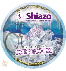 SHIAZO Ice Shock 250g