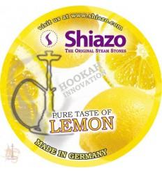 SHIAZO Citron 250g