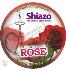SHIAZO Růže 250g