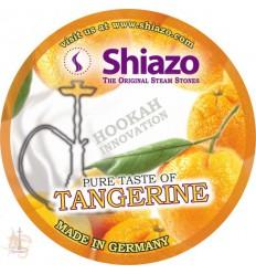 SHIAZO Mandarinka 250g