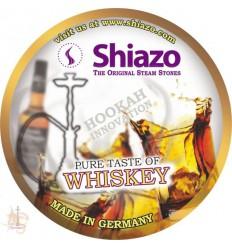SHIAZO Whisky 250g