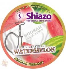 SHIAZO Vodní meloun 250g
