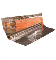 Chalupářský alobal 30cm x 3m, 30my