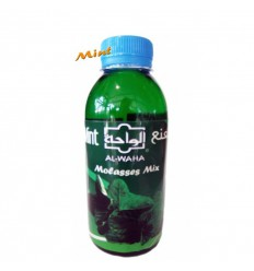 Al Waha, Mint, 250ml