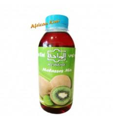 Al Waha, Afrrican Kiwi, 250ml