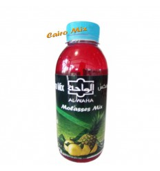 Al Waha, Cairo MIX, 250ml