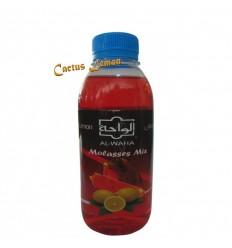 Al Waha ,Kaktus Lemon, 250ml