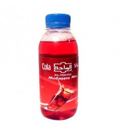 Cola, 250ml, melasa Al Waha