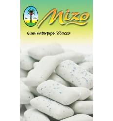 Tabák do vodní dýmky Nakhla Mizo Žvýkačka 50 g