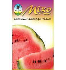 Tabák do vodní dýmky Nakhla Mizo Vodní meloun 50 g