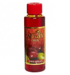Dve jablká / Two Apples, Adalya Mix, 200 g