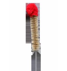 Štětka, Natural Hair, 50cm