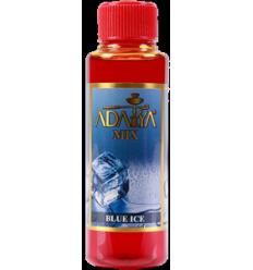 Melasa Adalya Mix, Ladová borůvka / Blue Ice, 200 g