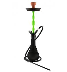 Vodní dýmka Kaya Green Neon SPN 630 B
