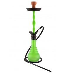 Vodní dýmka Kaya Green Neon SPN 630 L