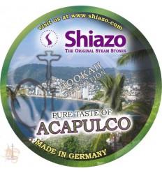 SHIAZO Acapulco 250g