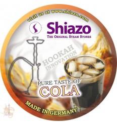 SHIAZO Cola 250g