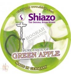 SHIAZO Jablko zelené 250g