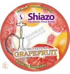 SHIAZO Grapefruit 250g
