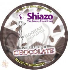 SHIAZO Čokoláda 250g