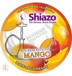 SHIAZO Mango 250g