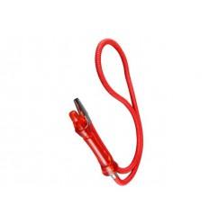 Hadice Kaya raketa, červená